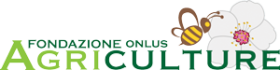 Fondazione Agriculture