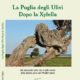 É uscito il libro di Piero Tateo!